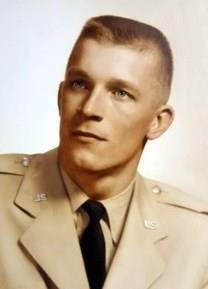 Alexander Ivan Orloff obituary photo