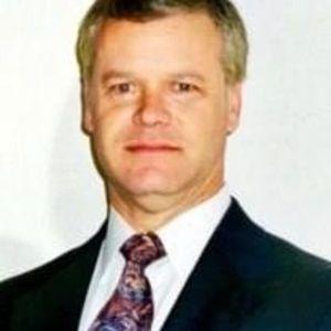 Dennis Ray Bertwell