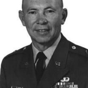 William Elmer Carlson