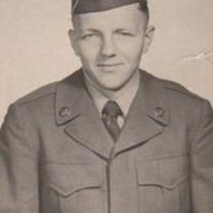 Charles J. Slater