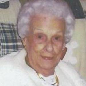 Othella Fleck
