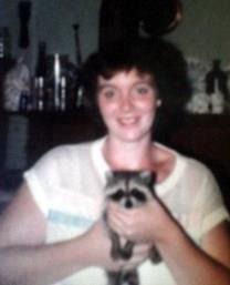Lisa Gay Price obituary photo