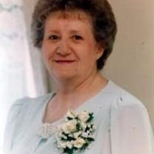 Helen K. Dudek