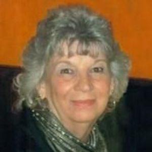 Helen C. Hough