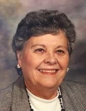 Helen C. Lichatz obituary photo