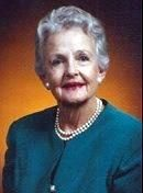 Lillian Shaw Rogers obituary photo