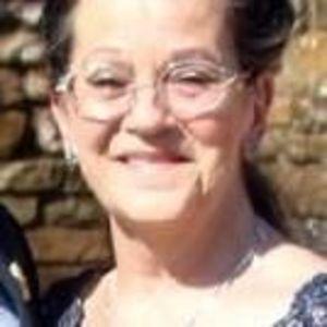Vanessa Rose Deermer