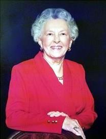 Sara Marvin POWERS obituary photo