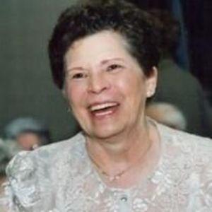 Theresa Vogler