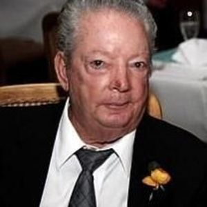 J. L. Howard