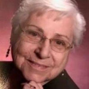 Janis E. Vincent