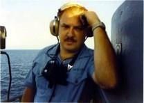 Harold Aaron Henson obituary photo