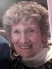Marie Esposito obituary photo