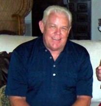 Don E. Holder obituary photo