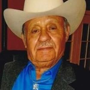 Roberto Ramos Manriquez