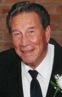 Jesus G. Espinoza obituary photo
