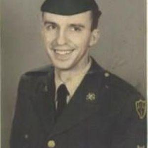 John Frank Furtado, Jr.