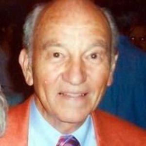 Norman George