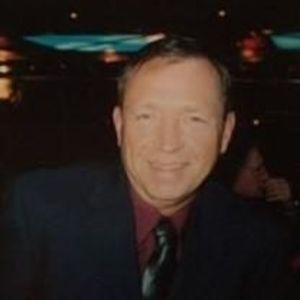 Archie B. Hackett