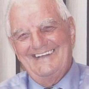 Cosmo R. DeMonico