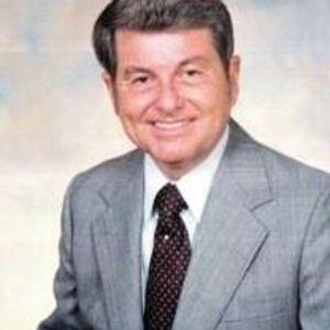 Cecil C. Seigler