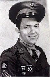 James Nelson Graves, Jr. obituary photo
