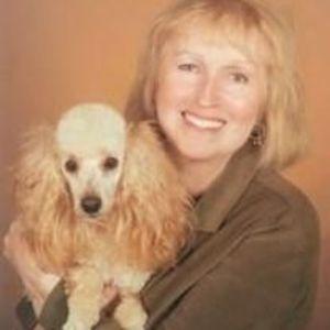 Linda Ann Graham McBane