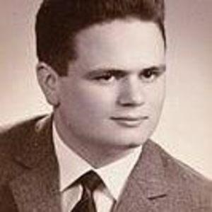 Jose Guimaraes Cerqueira
