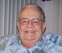 Thomas Harvey Reid obituary photo
