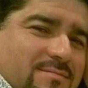 Jose de Jesus Diaz Valenzuela