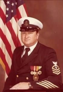Jimmy Tillman Cates obituary photo