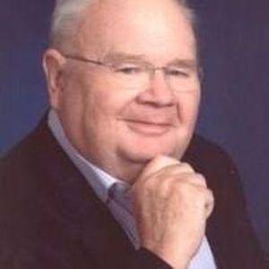 Wayne Arthur Munson