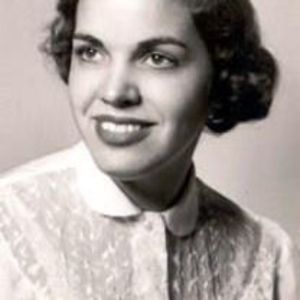 Sandra E. Descoteaux