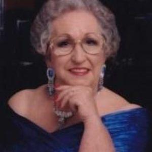 Ruby Joyce Needham