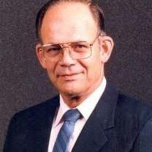 Kenneth Ray Bertling