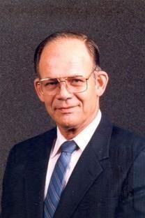 Kenneth Ray Bertling obituary photo