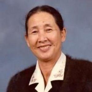 Heung Im Kim