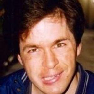 Brian H. McMahon