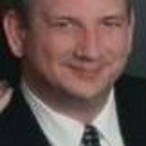 Dean Edward Hansen