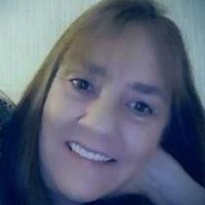 Stephanie Kay Taylor