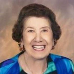 Gloria V. MULLINS