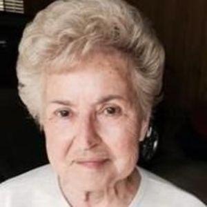 Marlene Michael