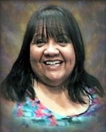 Susana Christine Juhnke obituary photo