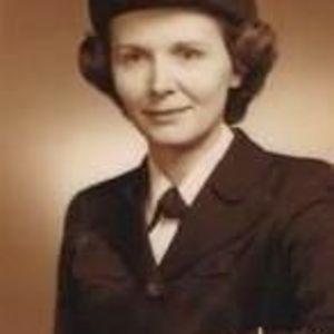 Virginia Maryann Seledyn