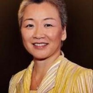 Janet Shuet Cheung