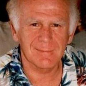 Edward C. Goss