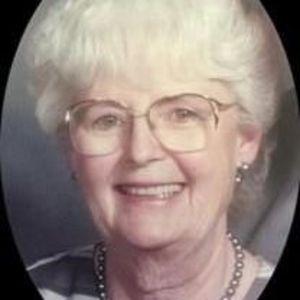 Patricia Jaehnig