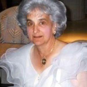 Elizabeth DeBakey