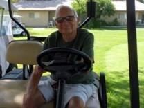 Laurence Earl Coyne obituary photo