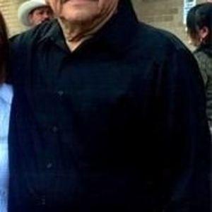 Ezequiel Hernandez Hernandez